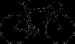 emblem313.png
