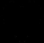emblem811