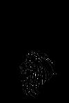 emblem11