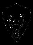 emblem114
