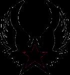 emblem116
