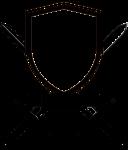 emblem113.png