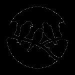 emblem118.png