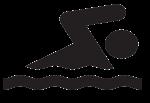 emblem130.png